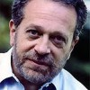 Robert Reich: Professor
