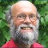 David Lyon: Professor
