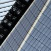 Economist: Corporate Governance