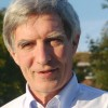 Richard Wilkinson: Social Epidemiology