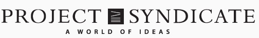 Project Syndicate - logo